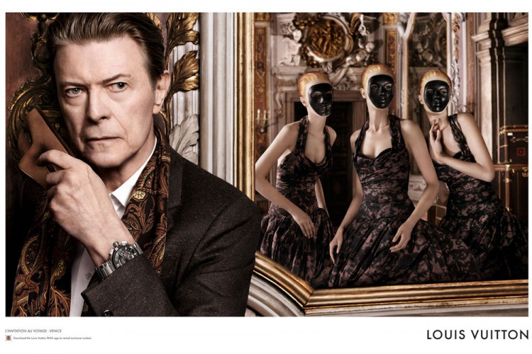 david-bowie-arizona-muse-louis-vuitton-art-travel-2-19075-750x500