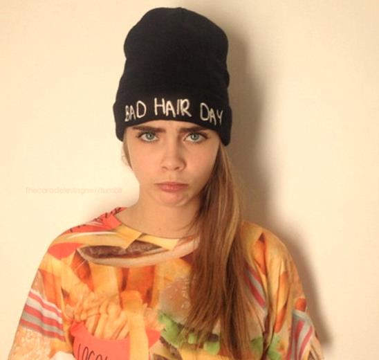 s7u2dk-l-610x610-hat-beanie-quote-on-it-t-shirt-cara-delevingne