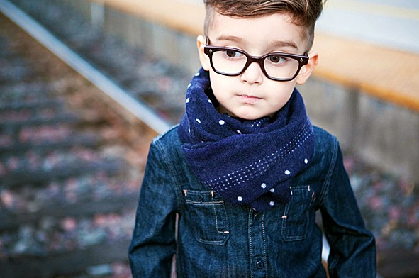 alonso-mateo-baby-fashion-bloger-45