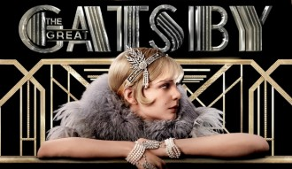 great gatsby poster1