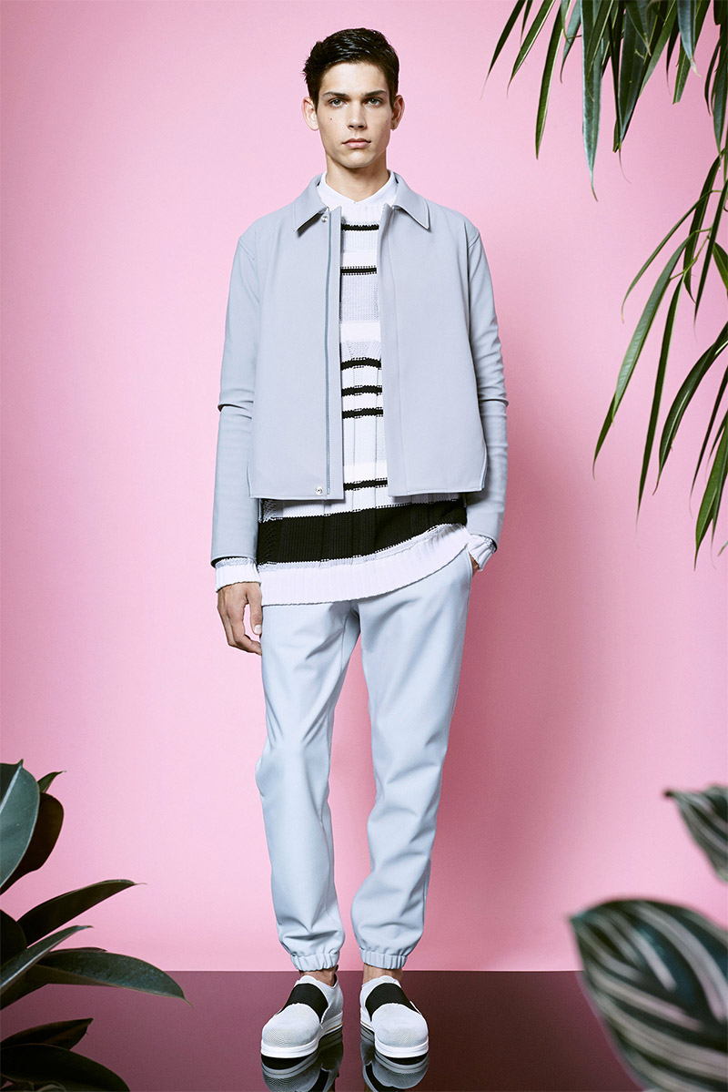 Opening-Ceremony-SS15-Lookbook_fy1