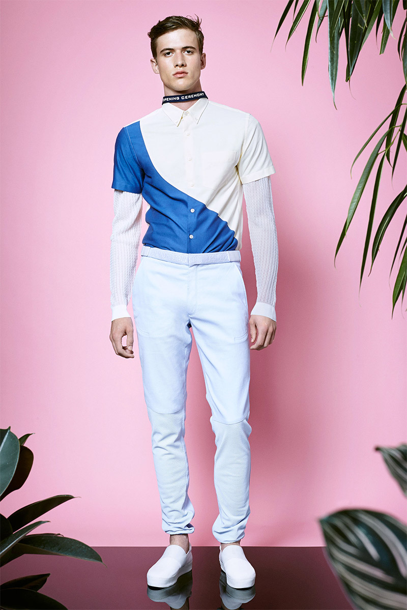 Opening-Ceremony-SS15-Lookbook_fy11