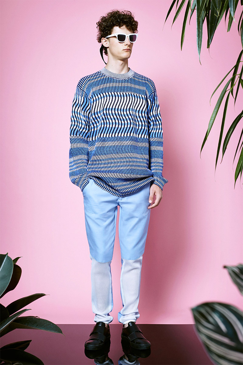Opening-Ceremony-SS15-Lookbook_fy12