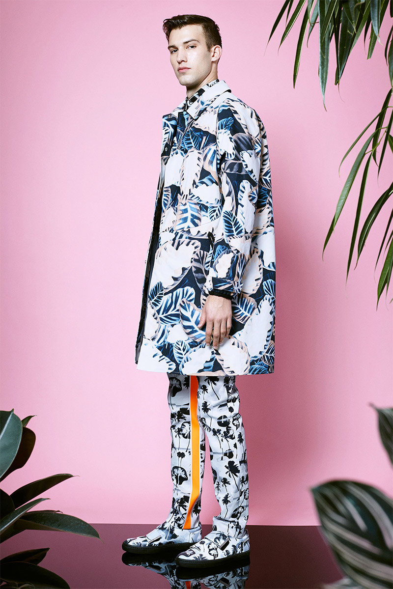 Opening-Ceremony-SS15-Lookbook_fy20