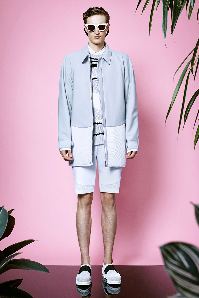 Opening-Ceremony-SS15-Lookbook_fy3