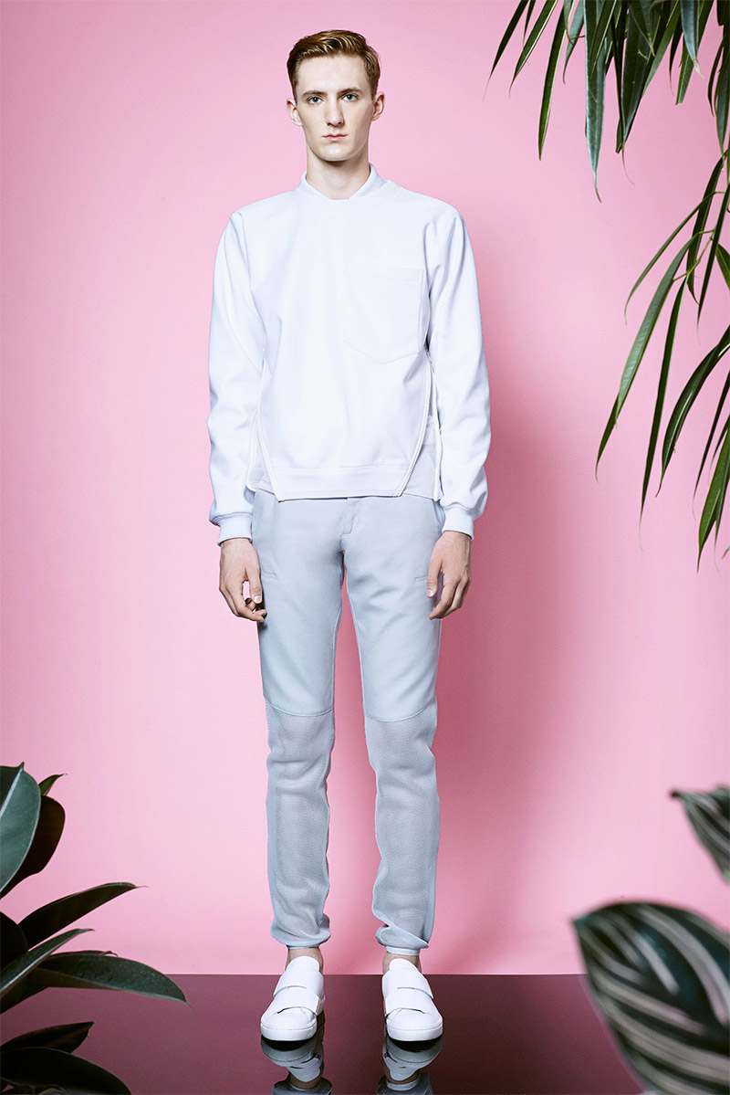 Opening-Ceremony-SS15-Lookbook_fy4