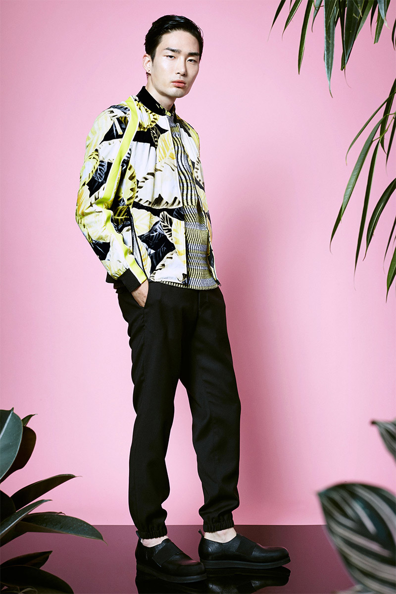 Opening-Ceremony-SS15-Lookbook_fy6
