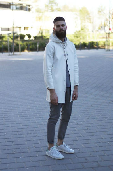 Found on yourstyle-men.tumblr.com