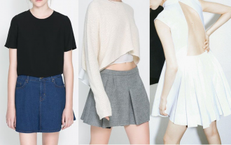 15ss-skirt-top5