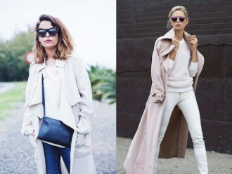 street-snap-women-style-15ss-trenchcoat
