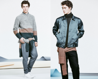 h&m-秋冬男裝-2015aw-lookbook-hmtaiwan
