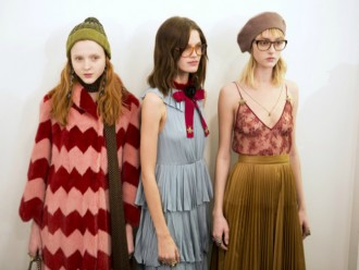 AW15-trend-Gucci-geek