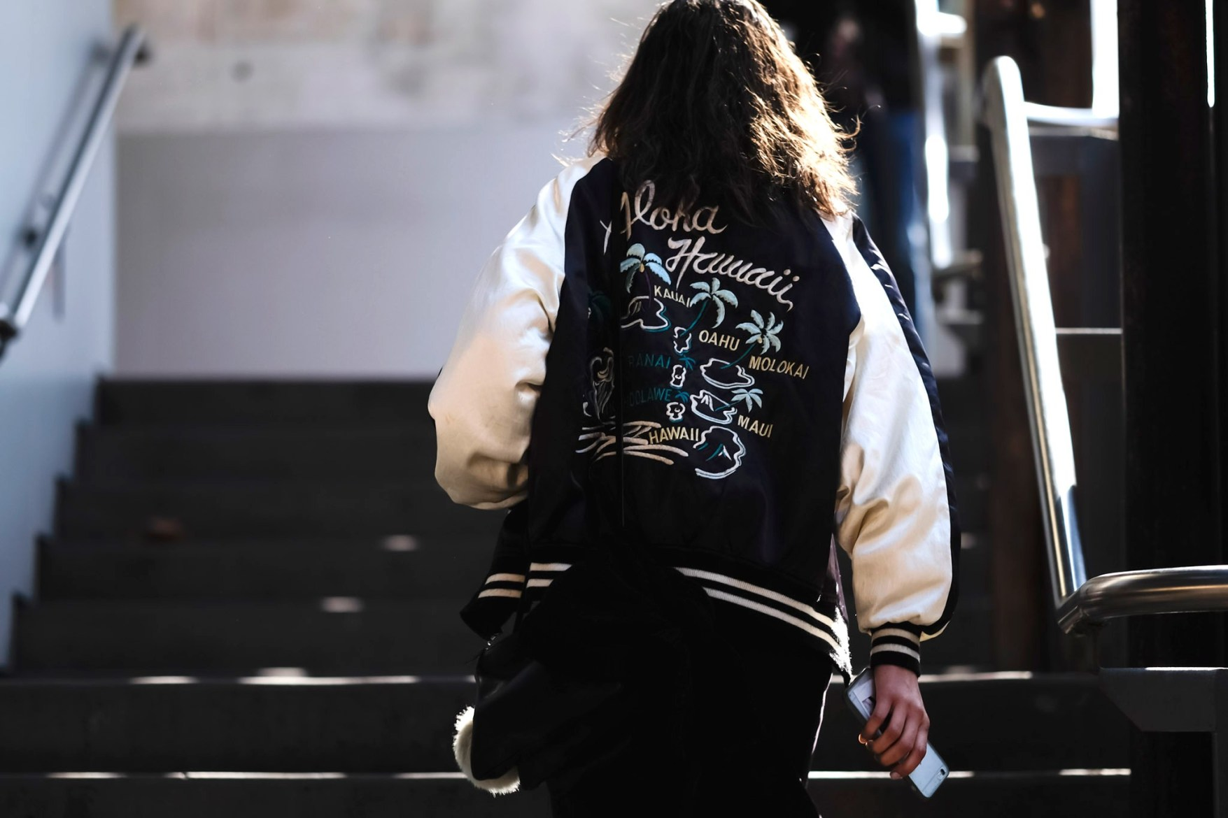 streetsnaps-fashion-week-australia-2016-012