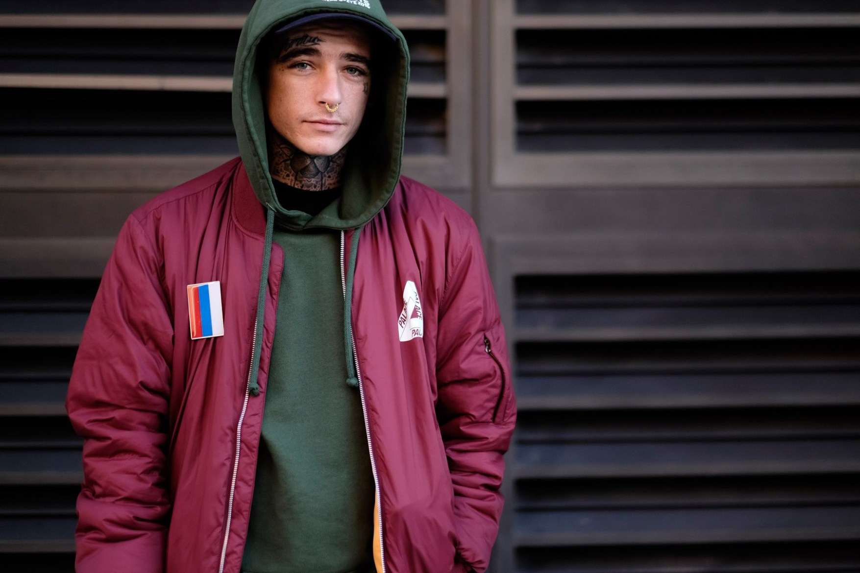 streetsnaps-fashion-week-australia-20169821