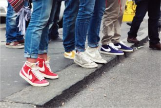batch_shoes-1