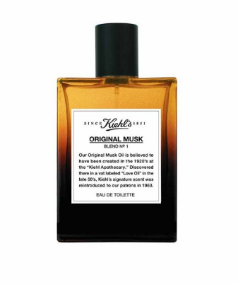 kiehls-musk-eau-de-toilette-spray