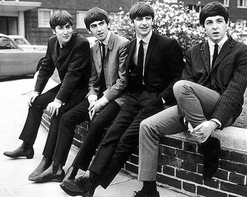the-beatles-chelsea-boots-1