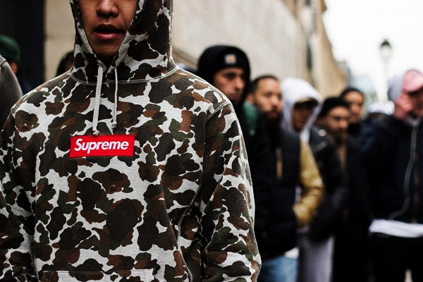 supreme-paris-grand-opening-line-up-07