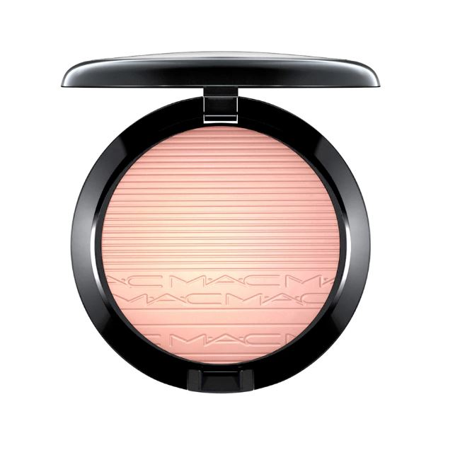 mac-extra-dimension-skinfinish-double-gleam