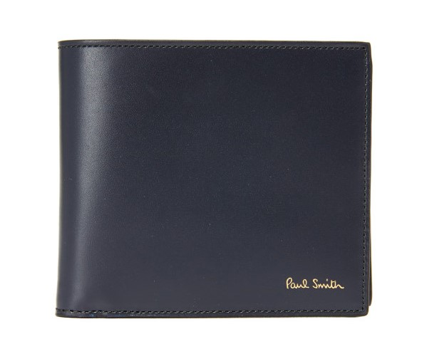 paul-smith-billfold-wallet