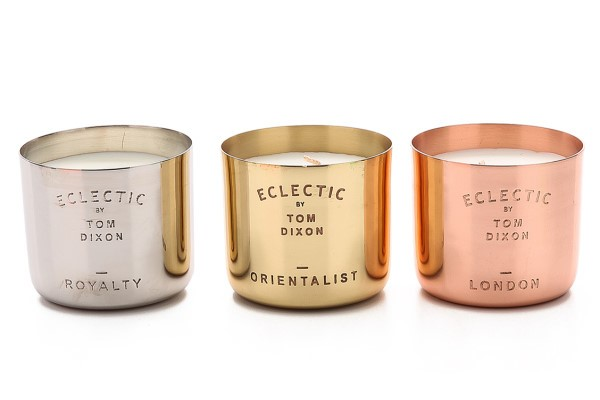 tom-dixon-candle-gify-set