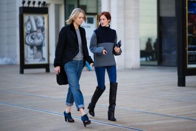 over-the-knee-boots-taylor-tomassi-hill-jeans-sweater-editor-style-weekend-via-lovelybylucy-com_-640x426