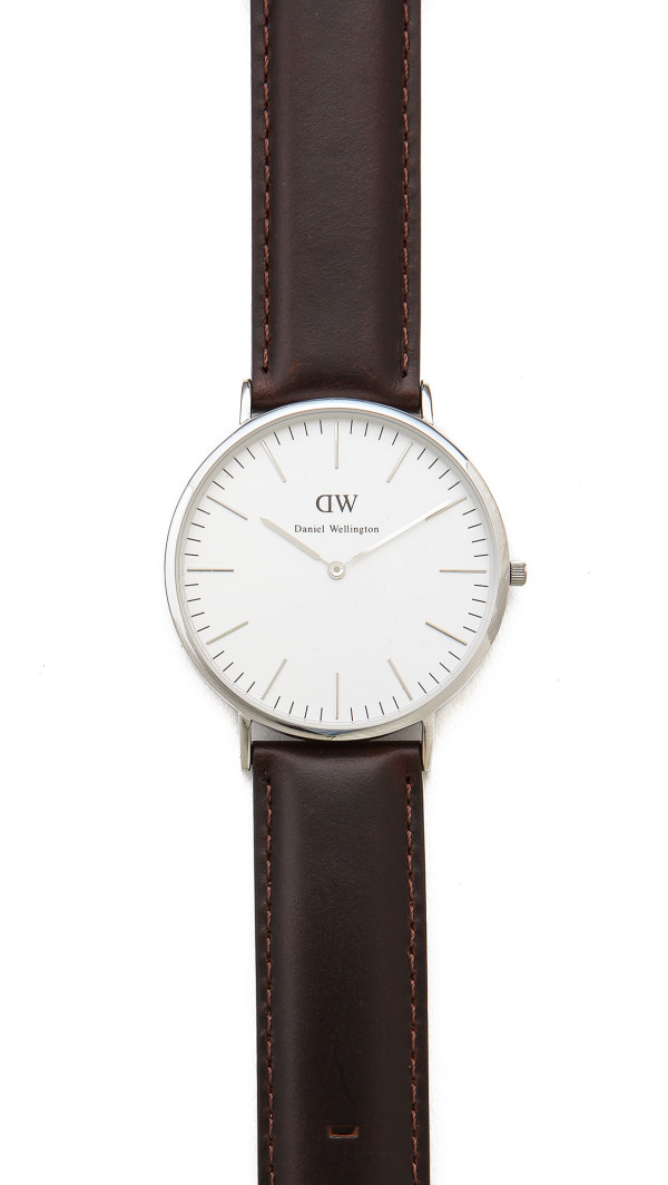 daniel-wellington-bristol-40mm-watch-with-brown-leather-band