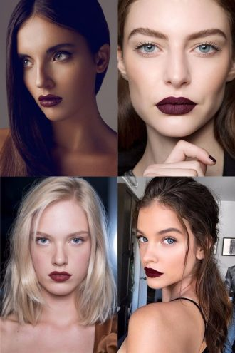 darklips20171201